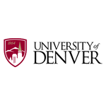 Velvet Media è partner di Denver University, Università