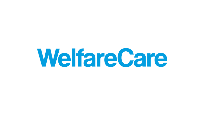 Welfarecare