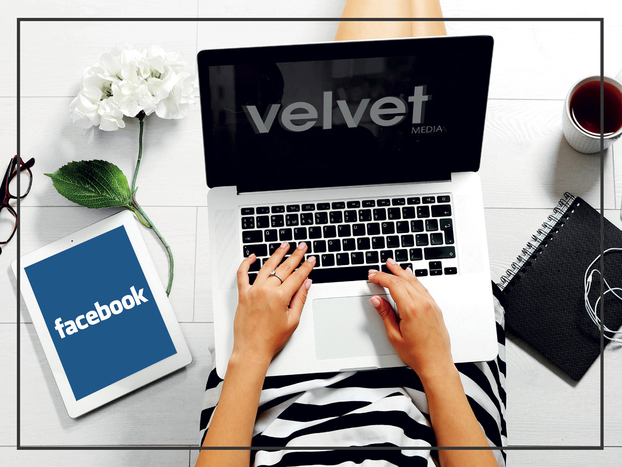 Facebook: the best answer to your social media marketing?