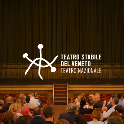 The Goldoni Theatre - Teatro Stabile del Veneto