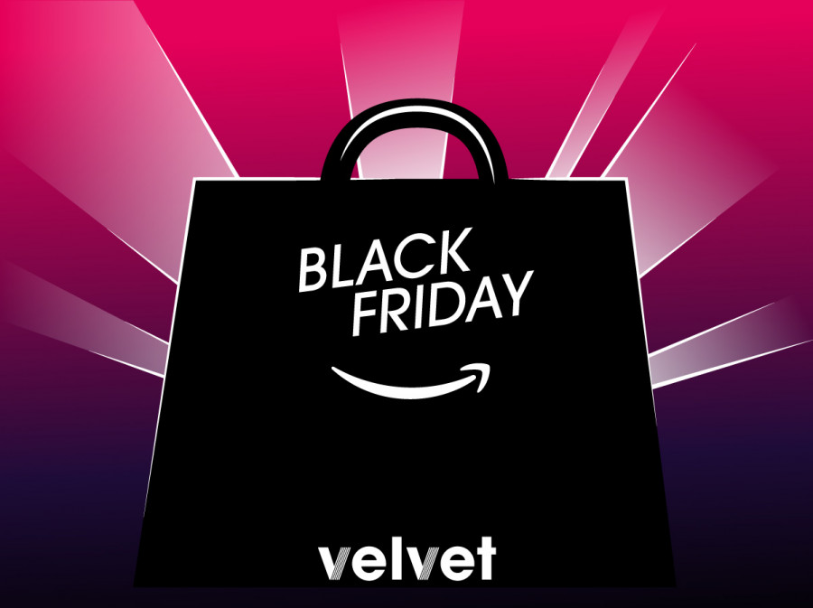 Black Friday Amazon, se vuoi vendere definisci ora la tua strategia
